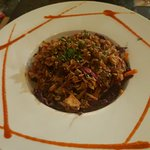 Bild från Cocina Urbana