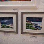Zdjęcie Loch Fyne Gallery