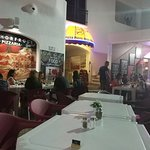 Photo of Senhor Frog's Pizzaria