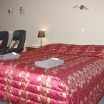 Phoenix Motels Bild