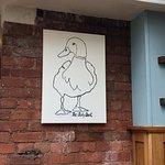 Ảnh về The Dirty Duck