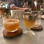 Photo de Saalt Pub