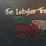 The Lobster Trap resmi