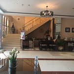 Фотография Alnor Hotel and Convention Center