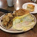 Foto de Dwyer's Cafe