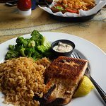 Foto de Joe's Crab Shack