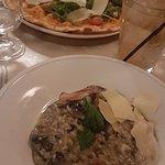 Photo of Pizzaria Lisboa