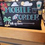 Фотография Starbucks