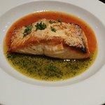 Plockton Shores Restaurantの写真