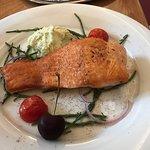 Foto de Stuebers Restaurant