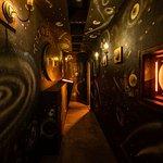Labyrintoom - Escape Room Berlin照片