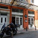 Foto di Athens Food Tours