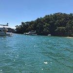 Photo of Lagoa Azul