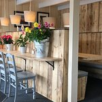 Top Mast Cafe의 사진