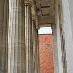 Erie Art Museum Photo
