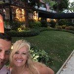 Photo de Washington Inn