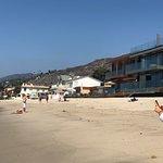 صورة فوتوغرافية لـ Zuma Beach