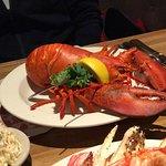 Bild från Maine Fish Market & Restaurant