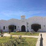 Foto van Bodega El Esteco
