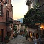 Trattoria San Giacomoの写真