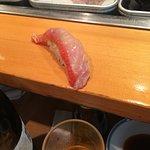 Foto van Sushidai