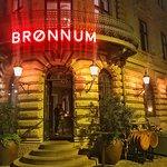 ภาพถ่ายของ Broennum