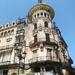 Zdjęcie Torre De Los Moreno