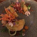 Foto de Restaurant Légende