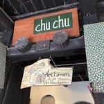 Photo of Chu Chu