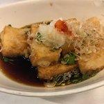 Foto de Musashi Japanese Restaurant & Sushi Bar