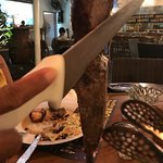 Photo of Brazilian Aussie BBQ at Seminyak