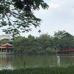 Hanoi Free Amazing Tours照片