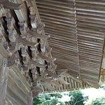 Photo de Myohonji Temple