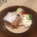 Foto de Restaurant Bierwirt