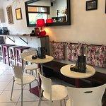 Foto van Fora Dal Comune Caffe