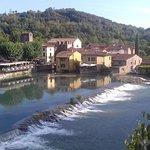 Ponte Visconteo di Valeggio sul Mincio