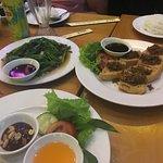 Foto de Yen's Restaurant