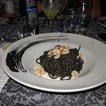 Φωτογραφία: Mare Azzurro Cafe Restaurant