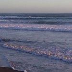 Photo de Heisaura Beach