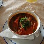 Photo of Talipot Restaurant Bar