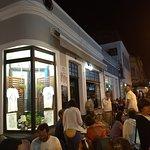 Fotografia de Casa Havanesa