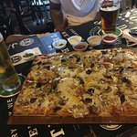 Photo of Goons Pizza & Beer