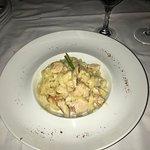 Φωτογραφία: Vritomartes Restaurant