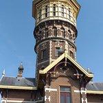 De Watertorenの写真