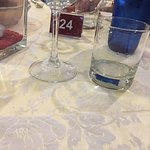 Photo de Il Vicoletto Wines & Restaurant