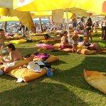 Bilde fra Bueno Beach Club