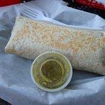 Photo of Super Tacos