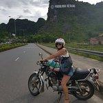 ภาพถ่ายของ Easy Rider Motocycle Trips