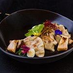 Zdjęcie Restaurant Challenge '32