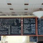 Cafe Spresso의 사진